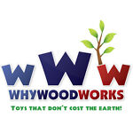 whywoodworks