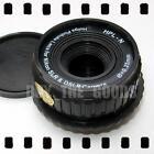 Nikon Pinhole