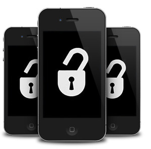 UNLOCKING IPHONE SERVICES . Any carrier, Any version
