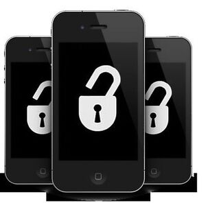 Fast And Quick Unlock Service