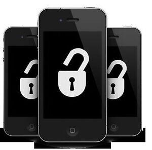 Unlock Made Easy Phones/Modems
