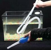 Fish Tank Syphon