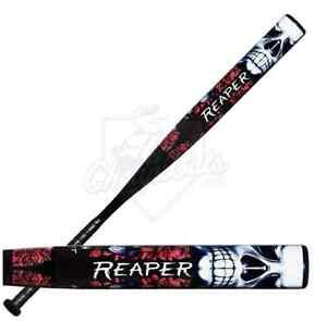 Rip It Reaper Slo Pitch Bat