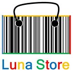 Luna Store
