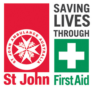 Youth Leader wanted at St. John Ambulance *Position: Unit Chief* Cambridge Kitchener Area image 5