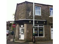 FISH AND CHIP SHOP (Ref 142733)