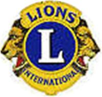 Guelph LIons Home Show Vendor Space available