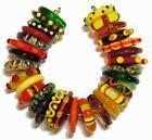 Lampwork Beads SRA US
