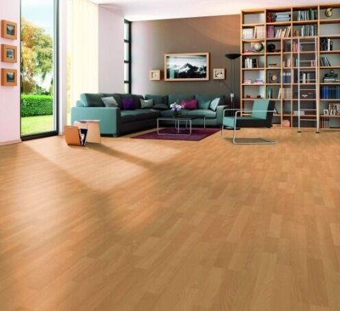 Wood Floor Whole House 499 Vat 8 Finishes Available 8 Mm German