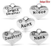 Auntie Charm