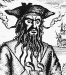 Blackbeard13vintage