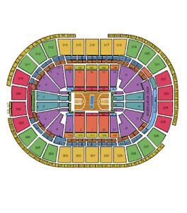 Tickets Boston Celtics vs. New York Knicks 3/12