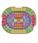 Minnesota Timberwolves Sports Tickets