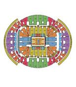 Miami Heat Playoff Tickets