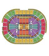 2 Boston Celtics Tickets