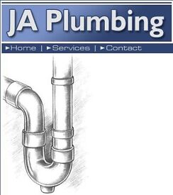 J&A Plumber Heating & Gas