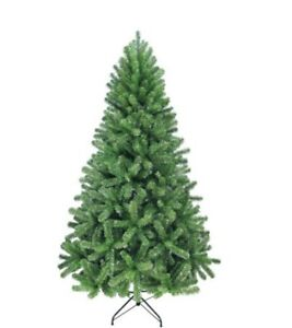 Looking for a artificial Christmas tree