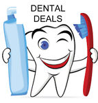 Dental Deals