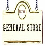 E's Practically Everything Store