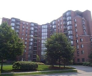 2 Bedroom Apartment for Rent Downtown London, GYM, POOL, PARKING