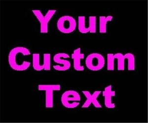 YOUR-CUSTOM-VINYL-LETTER-TEXT-Personalized-Advertise-window-sign-Die-Cut