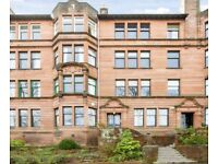 3 Bed Tenement Flat To Let