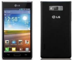LG OPTIMUS L7 DEBLOQUE MONDIALEMENT UNLOCKED WORLDWIDE 4G WIFI + TOUCHSCREEN HSPA FIDO ROGERS CHATR KOODO BELL TELUS+++