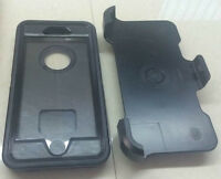 OtterBox Defender Case for iPhone 6