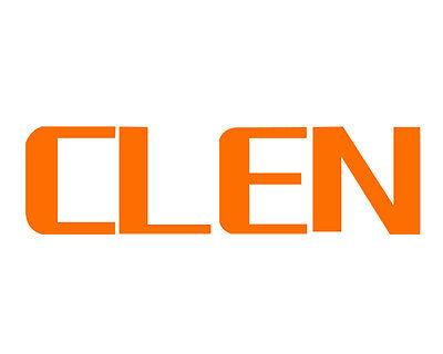 CLEN clean energy