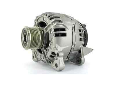 AUDI A3 SEAT VW SKODA Lichtmaschine Bosch 01240AC00B 0124525050 0124525525 140A