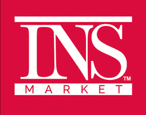 INS Market in Yaletown Station, Vancouver For Sale