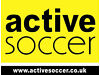 Sports/Football Coach Bournemouth