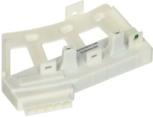 LG Parts-Washer Sensor 6501KW2002A or J series