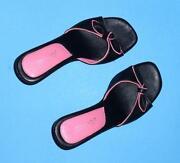 Mila Paoli Shoes