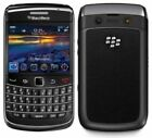 BlackBerry Bold 9700 Vibration Phones