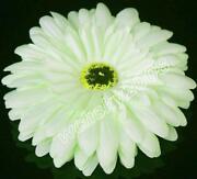 Silk Flower Heads