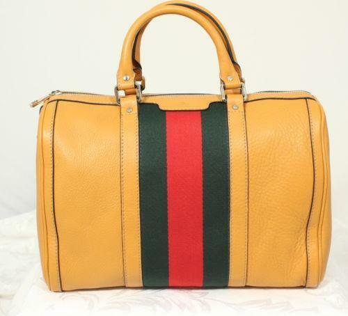 New Large Gucci Bags Ebay