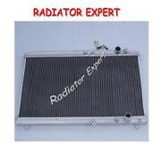 Acura Integra Radiator