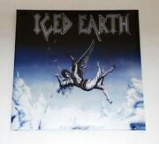 Iced Earth LP