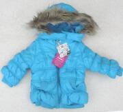 Children's Place Winter Jackets