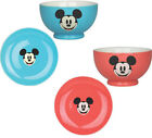 Disney Dinnerware Plates