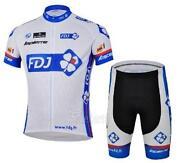 FDJ Cycling