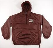 USC Jacket