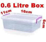 10 Litre Plastic Containers