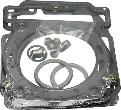 Cometic EST Top End Gasket Kit 96mm for Can-Am Commander 1000 2011-2014