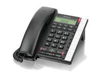 BT Converse 2300 Corded Telephone