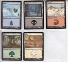 Magic Card Set