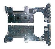 MacBook Mid 2007