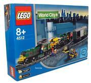 Lego 4512
