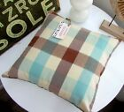 Christmas Shabby Chic Vintage/Retro Decorative Cushions